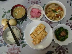 H270227料理 (4)