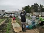 H270303ジャガイモの種植え (10)