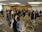 H270306高齢者元気長生き体操 (11)