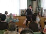 H270306高齢者元気長生き体操 (6)