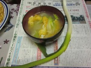 H270308料理 (2)