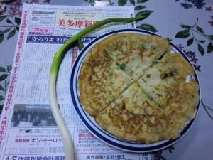 H270308料理 (1)