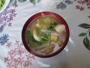 H270314野島農園料理 (7)