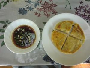 H270322料理 (1)