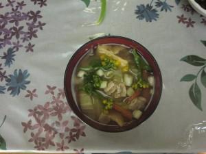 H270322料理 (2)