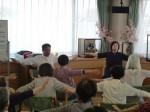 H270403高齢者元気長生き体操 (14)