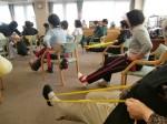 H270403高齢者元気長生き体操 (31)