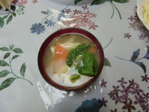 H270411料理 (3)