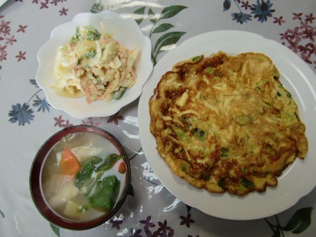 H270411料理 (4)