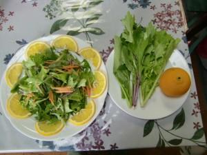 H270412料理 (2)