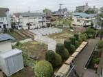 H270418野島農園 (20)