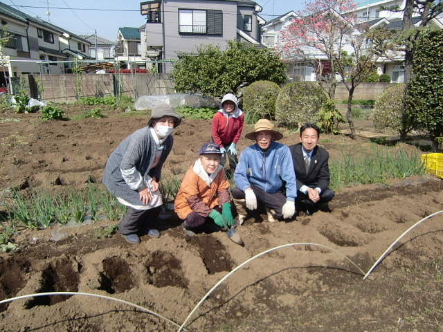 H270418野島農園 (4)