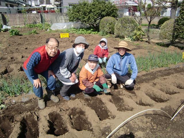 H270418野島農園 (5)