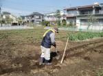 H270419野島農園 (10)