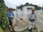 H270419野島農園 (14)