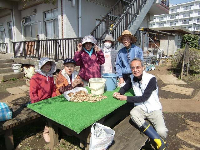 H270419野島農園 (2)
