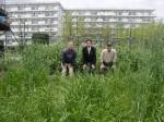 H270419野島農園 (23)