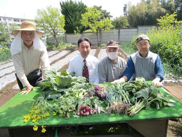 H270424野島農園 (1)