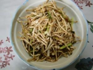 H270425料理 (2)