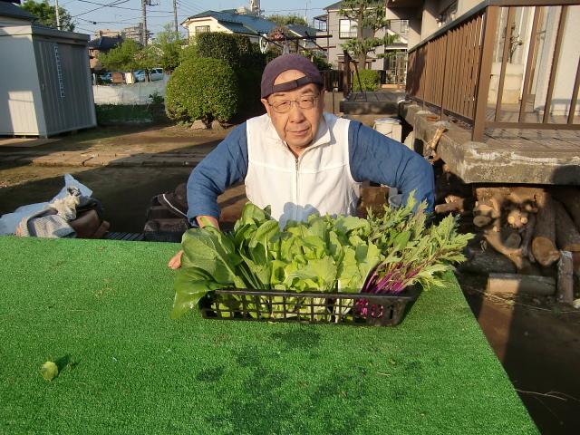H270427野島農園 (20)