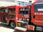 H260518_二小避難防災訓練 (3)