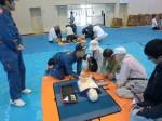H260518_二小避難防災訓練 (5)