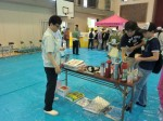 H260518_二小避難防災訓練 (6)
