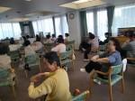 H270501高齢者元気長生き体操 (6)