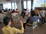 H270501高齢者元気長生き体操 (7)