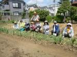 H270503野島農園 (16)