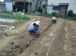 H270503野島農園 (20)