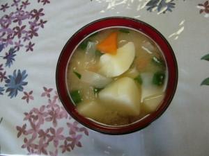 H270504料理 (3)