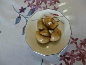 H270504料理 (6)