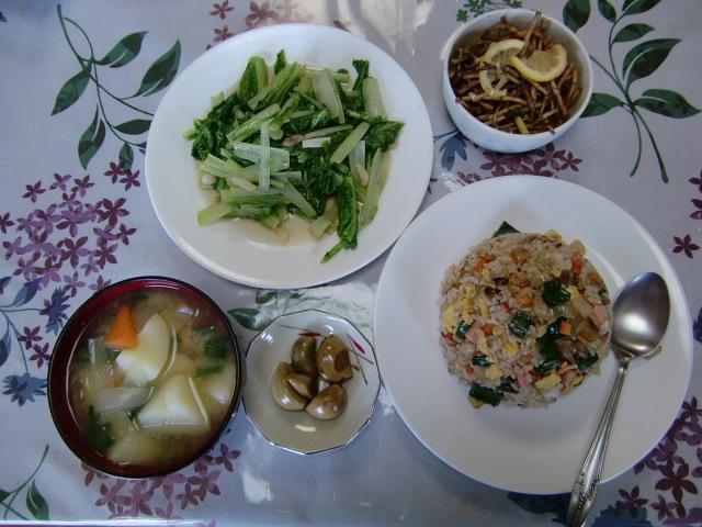 H270504料理 (1)