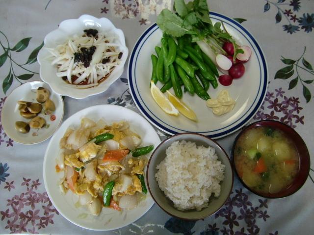 H270505料理 (2)