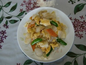 H270505料理 (4)