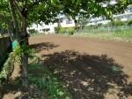 H270506野島農園 (23)