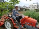 H270506野島農園 (24)