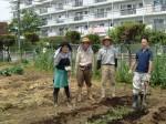 H270506野島農園 (25)