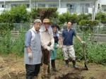 H270506野島農園 (26)