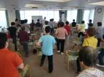 H270515高齢者元気長生き体操 (11)