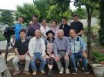 H270521いやし収穫体験・台湾公立TV取材 (15)