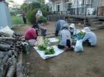 H270524農作業 (14)
