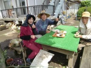 H270606ジャガイモ収穫 (7)