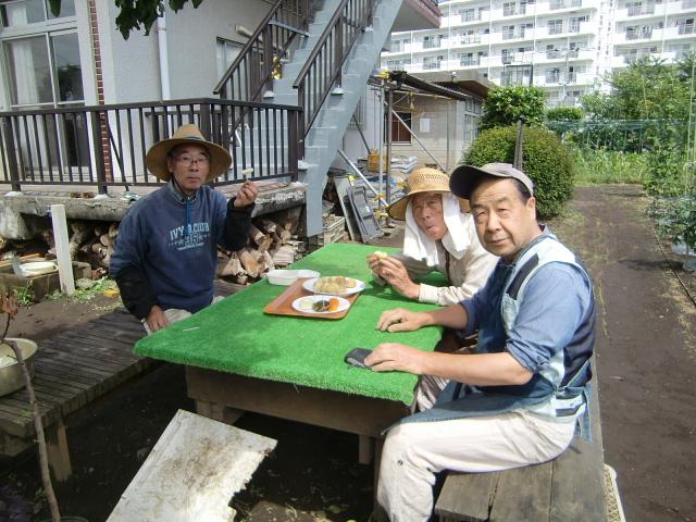 H270606ジャガイモ収穫 (8)