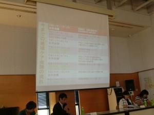 H270607ケア会議 (2)