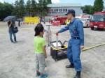 H270607二小避難防災訓練 (12)