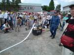 H270607二小避難防災訓練 (25)