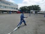 H270607二小避難防災訓練 (27)