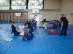 H270607二小避難防災訓練 (56)